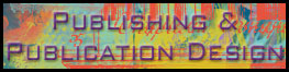 icon_publishing&design