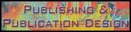 icon_publishing&design