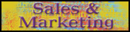 icon_sales&marketing